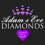 Adam & Eve Diamonds