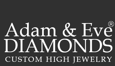 Adam & Eve Diamonds - Experti in Inele de Logodna